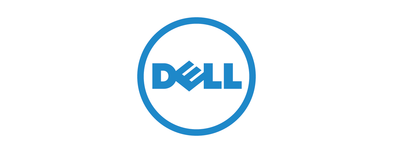 Quest International | Dell Onsite IT Support & Hardware Services