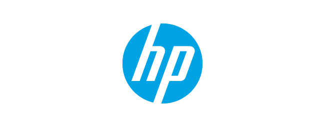 Quest International | HP Onsite IT Support & Hardware Services